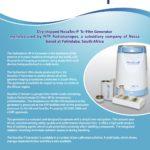 NTP_Nova Tec P_Brochure_final