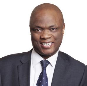 Nala Mhlongo