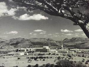 panoramic-view-of-pelindaba-safari-1-1960s