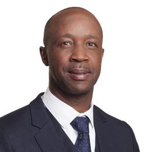 Thabo Tselane